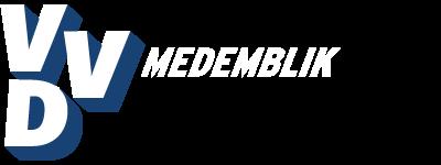 VVD Medemblik